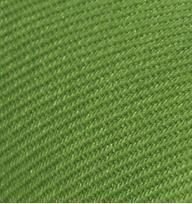 oliwkowo-zielony