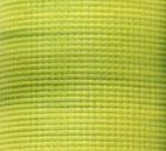żółto-zielony